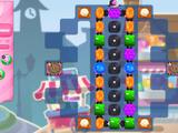 Level 2935/Versions
