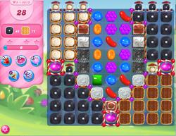Level 4613 V1 Win 10