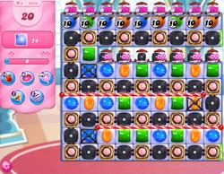 Level 4848 V1 Win 10