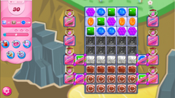 Level 6233 V1 Win 10
