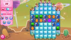Level 6598 V1 Win 10