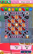 1012 mobile before candies settle