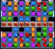 Level 2368 Reality icon