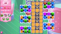 Level 3653 V1 Win 10