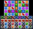 Level 386 Reality icon