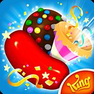 CandyCrushSagaicon1.113