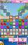 Level 1600/Versions
