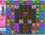 Level 1151