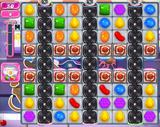 Level 1273/Versions