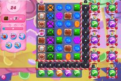 Level 3731 V2 Win 10