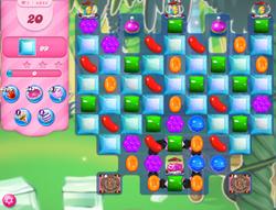 Level 4944 V1 Win 10