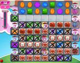 Level 990/Versions