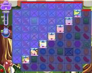 Level 652 Dreamworld Notes