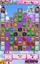 Level 1630/Versions