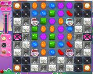 Level 2129