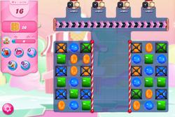 Level 4175 V2 Win 10 before