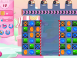 Level 4175