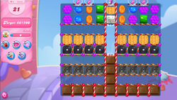 Level 4556 V3 Win 10
