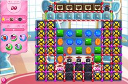 Level 4837 V2 Win 10