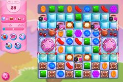 Level 5524 V1 Win 10