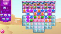 Level 6711 V3 Win 10