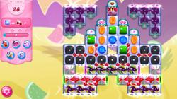 Level 7547 V2 Win 10