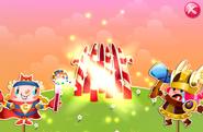 Bonbon Brambles Story 5