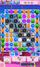 Level 2166/Versions