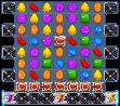 Level 545 Dreamworld icon
