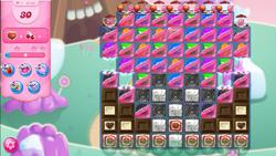 Level 6145 V1 Win 10