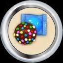 Badge-6-5