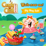 Big May Sale 150526 3
