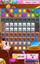 Level 1575/Versions