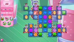 Level 3664 V1 Win 10