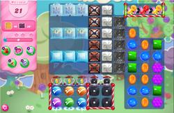 Level 4812 V2 Win 10