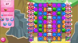 Level 6692 V1 Win 10