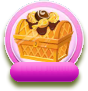 Treasure Ahead icon