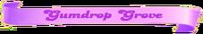 Gumdrop-Grove
