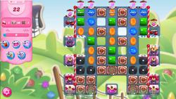 Level 6335 V1 Win 10