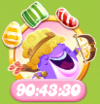 Cupid's Challenge Icon