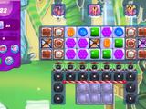 Level 3559