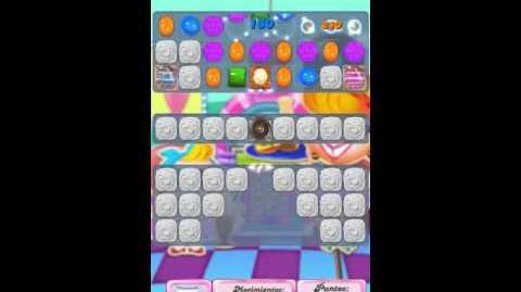 Candy crush 1454