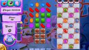 Level 316 dreamworld mobile new colour scheme