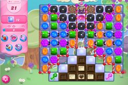 Level 5245 V1 Win 10 before