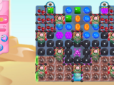 Level 7765/Versions