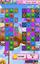 Level 1638/Versions