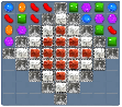 Level 155 Dreamworld icon