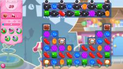 Level 2369 V4 HTML5