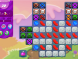 Level 2552