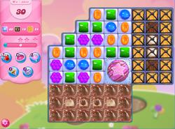 Level 3945 V1 Win 10